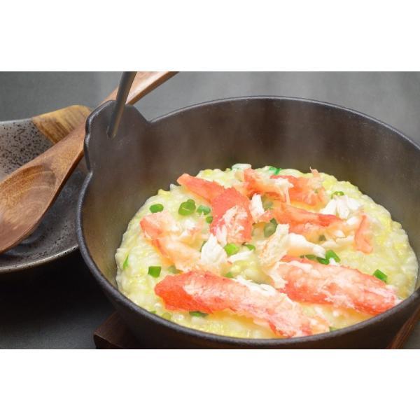 タラバガニ2.6kg前後(超極太7Lサイズ×2肩)(BBQ バーベキュー)|gourmet-no-ousama|17