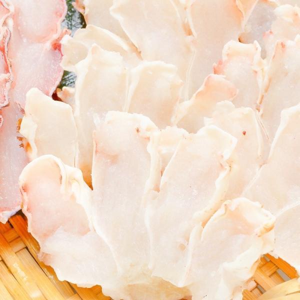 (訳あり ワケあり ワケアリ わけあり) 生タラバガニ 切り落とし端材 1kg (かに鍋 焼きガニ用)|gourmet-no-ousama|03