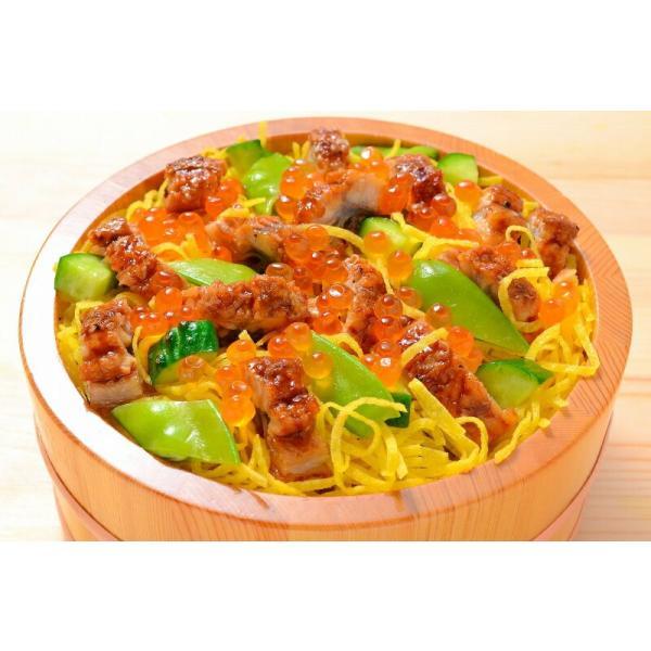 国産うなぎ蒲焼き 大サイズ 平均165g前後×2尾 gourmet-no-ousama 12