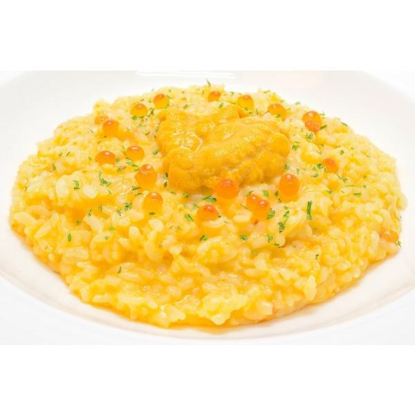 生ウニ 生うに 冷凍 無添加 天然 100g(ウニ うに 雲丹)|gourmet-no-ousama|11