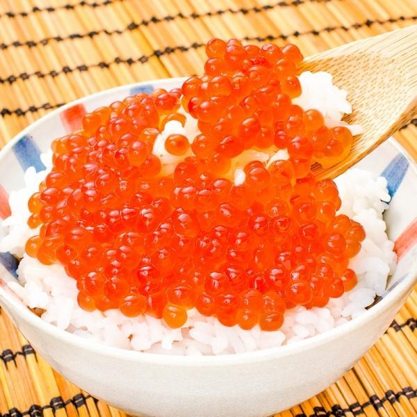ウニイクラ甘海老丼セット(無添加生うに100g&いくら100g&甘海老200g) gourmet-no-ousama 08