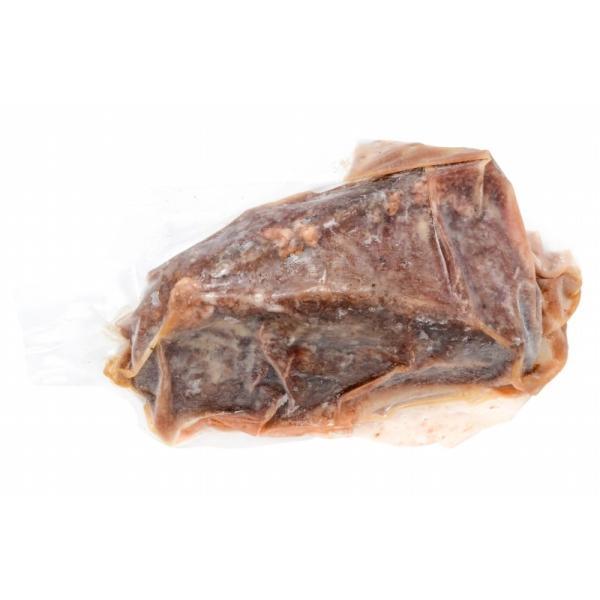 (訳あり 訳アリ わけあり) ローストビーフ ブロック 400g - 500g 前後 霜降り トモサンカク デパ地下仕様 高級 牛肉 モモ肉|gourmet-no-ousama|20
