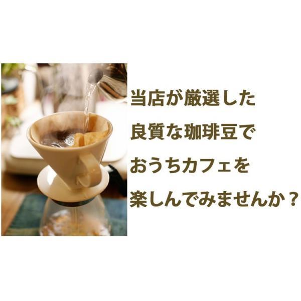 [1kg]プレミアムブレンド【白しゃちブレンド】珈琲福袋(白鯱×2)/珈琲豆 コーヒー豆 コーヒー|gourmetcoffee|03