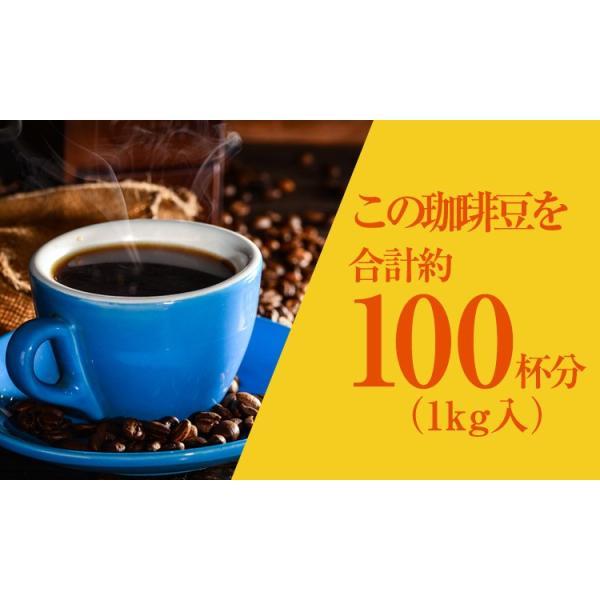 [1kg]スウィートモカ500g×2袋セット(スウィート×2)/珈琲豆 gourmetcoffee 03