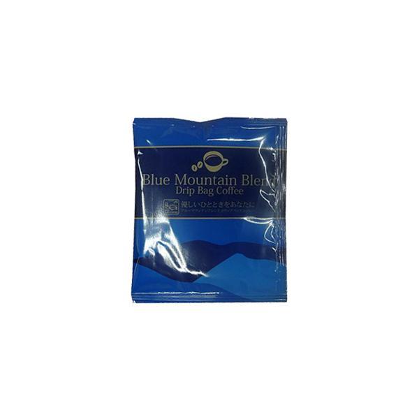 ドリップコーヒー コーヒー 10袋 ブルーマウンテン ブレンド ドリップコーヒー 珈琲 加藤珈琲|gourmetcoffee