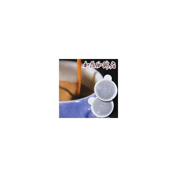 カップオブエクセレンス・エスプレッソマシン専用カフェポッド/40個|gourmetcoffee|02