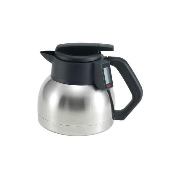 [お取り寄せ商品]液晶サーモデカンター1.8L#32057/カリタ(Kalita)|gourmetcoffee