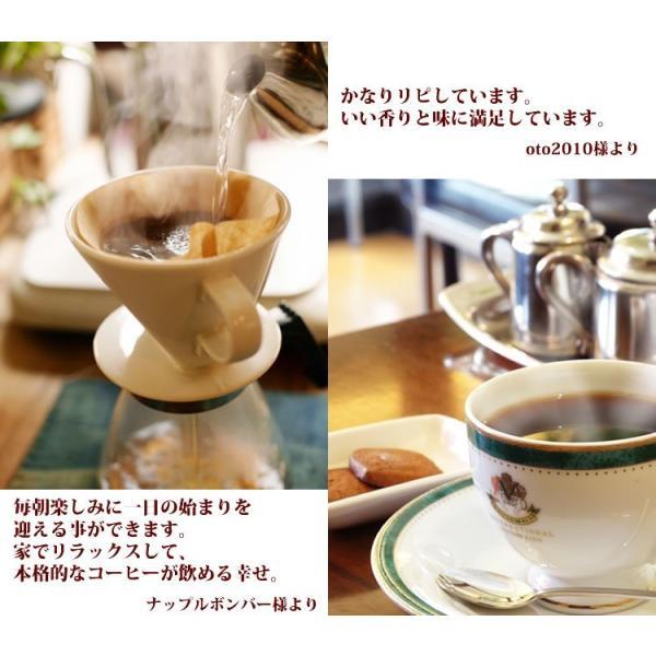 ポイント10倍 2kg入・怒涛の珈琲豆セット(G500×4)/珈琲豆 コーヒー豆 コーヒー|gourmetcoffee|06