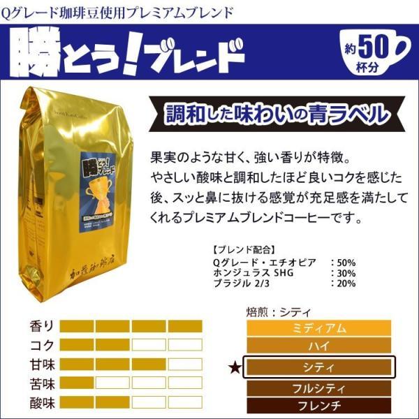 タイプ14(R)スペシャルティ珈琲大入り福袋(赤・レジェ・クリス・ラス/各500g)/珈琲豆|gourmetcoffee|02