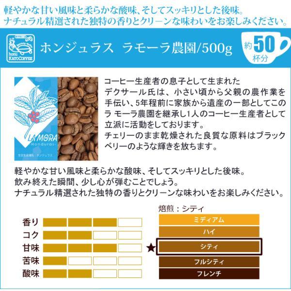 タイプ14(R)スペシャルティ珈琲大入り福袋(赤・レジェ・クリス・ラス/各500g)/珈琲豆|gourmetcoffee|03