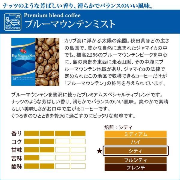 乾杯の珈琲福袋(ミスト200×2・鯱200×2)/珈琲豆 コーヒー豆 コーヒー|gourmetcoffee|03