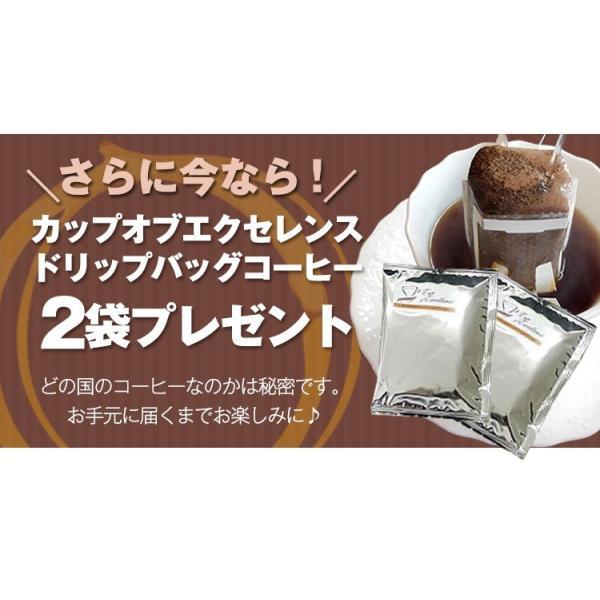 至高の福袋(COEDB×2・金・白金・鯱・白鯱/各500g) gourmetcoffee 08