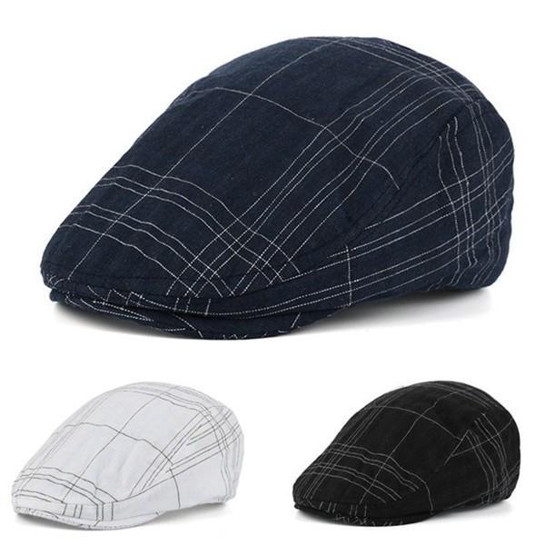 ハンチング帽 キャップ メンズ ...