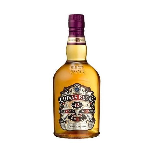シーバスリーガル 12年 40度 700ml 箱入り スコッチウイスキー|goyougura-okawa