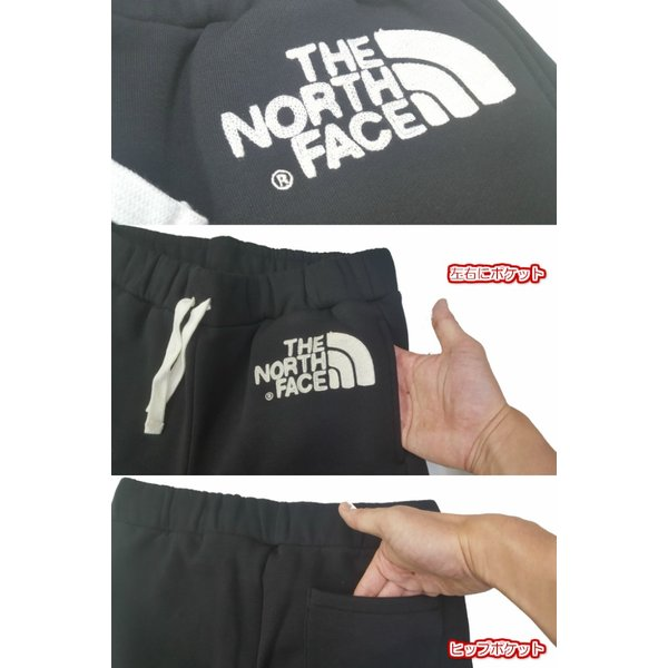 THE NORTH FACE/ザノースフェイス/FRONTVIEW PANT/フロントビューパンツ/NB31540|gpstore|05