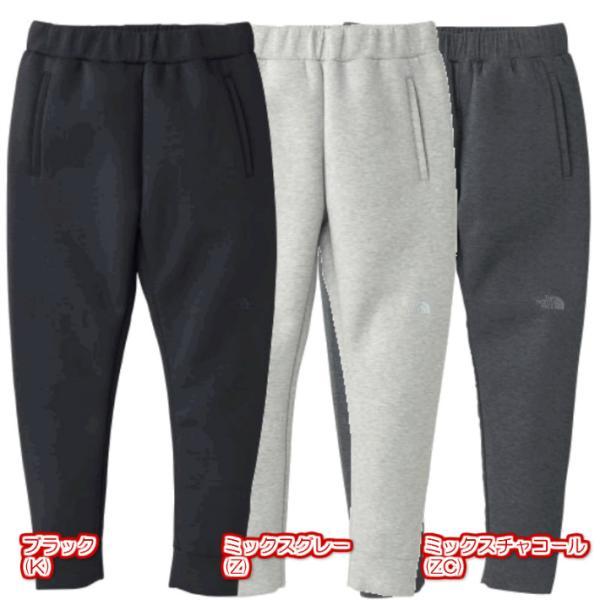 THE NORTH FACE/ザノースフェイス/Tech Air Sweat Jogger Pant/テックエアスウェットジョガーパンツ/NB31886|gpstore|04