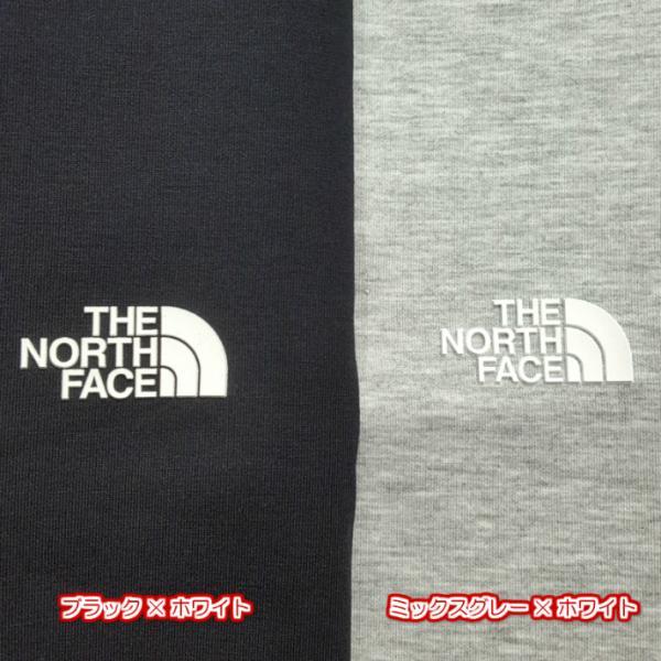 THE NORTH FACE/ザノースフェイス/Tech Air Sweat Jogger Pant/テックエアスウェットジョガーパンツ/NB31886|gpstore|07