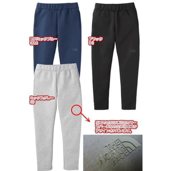 THE NORTH FACE/ザノースフェイス/Tech Air Sweat Pant/テックエアスウェットパンツ/NB81690|gpstore|03