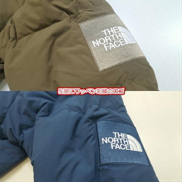 THE NORTH FACE/ノースフェイス/CAMP Sierra Short/キャンプシェラショート/ND91847|gpstore|07