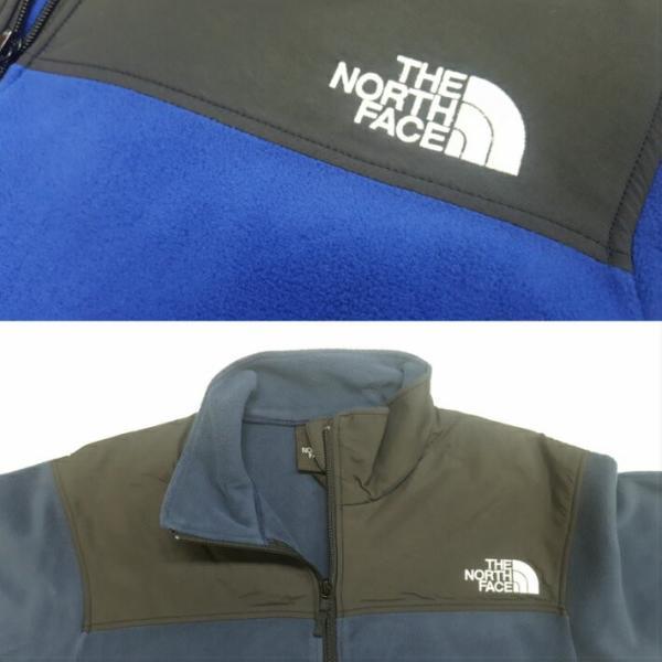 THE NORTH FACE/ノースフェイス/Mountain Versa Micro Jacket/マウンテンバーサマイクロジャケット/NL61804|gpstore|03