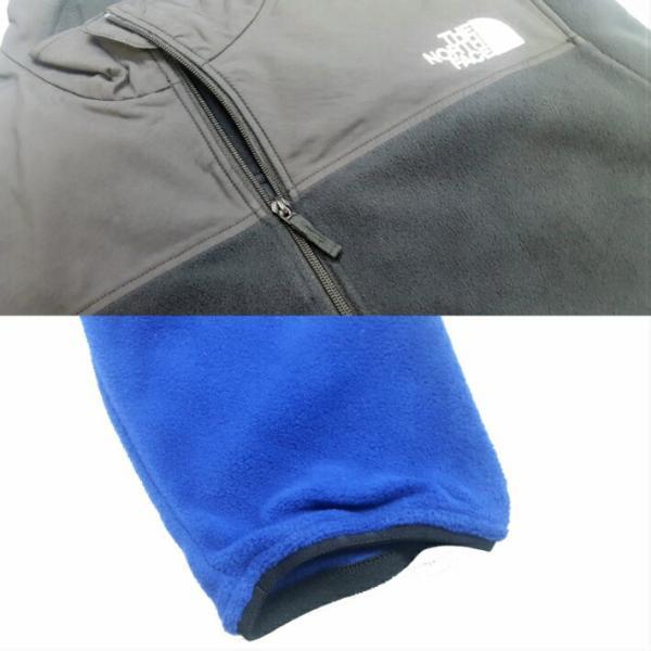 THE NORTH FACE/ノースフェイス/Mountain Versa Micro Jacket/マウンテンバーサマイクロジャケット/NL61804|gpstore|04