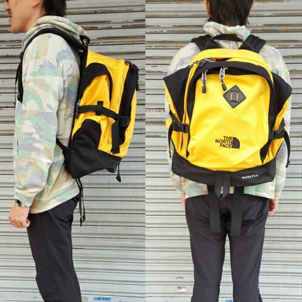 ◆THE NORTH FACE/ザノースフェイス/Wasatch/ワサッチ/NM71860|gpstore|02