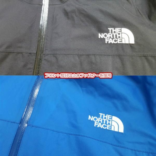 THE NORTH FACE/ザノースフェイス/VENTURE JACKET/ベンチャージャケット/NP11536|gpstore|03