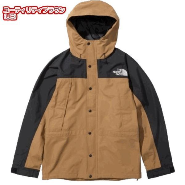 THE NORTH FACE/ザノースフェイス/Mountain Light Jacket/マウンテンライトジャケット/NP11834|gpstore|13
