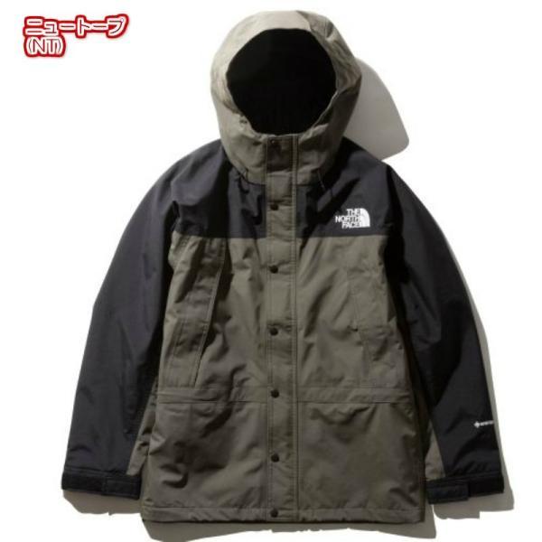 THE NORTH FACE/ザノースフェイス/Mountain Light Jacket/マウンテンライトジャケット/NP11834|gpstore|14