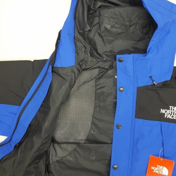 THE NORTH FACE/ザノースフェイス/Mountain Light Jacket/マウンテンライトジャケット/NP11834|gpstore|04