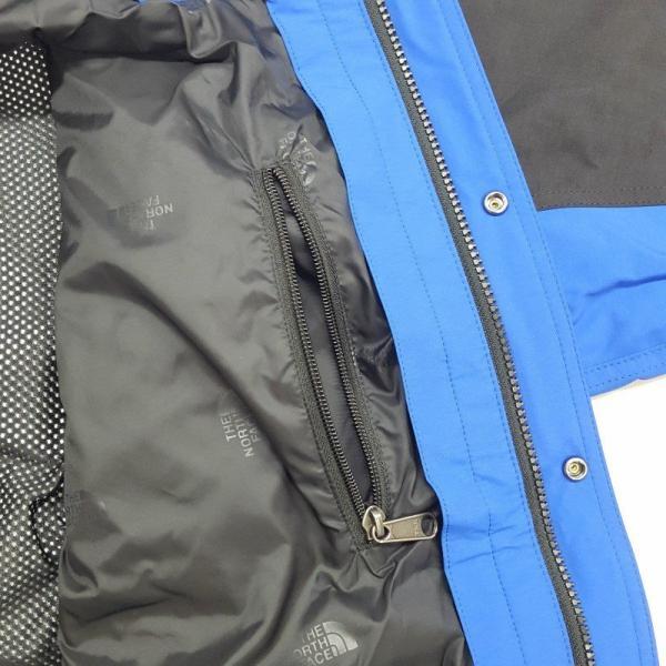 THE NORTH FACE/ザノースフェイス/Mountain Light Jacket/マウンテンライトジャケット/NP11834|gpstore|05
