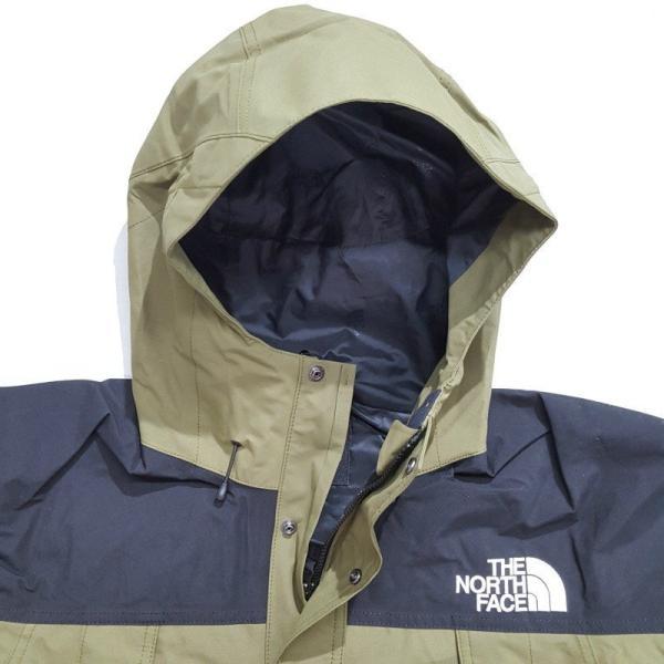 THE NORTH FACE/ザノースフェイス/Mountain Light Jacket/マウンテンライトジャケット/NP11834|gpstore|08