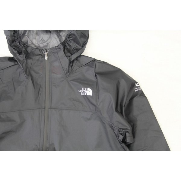 ◆THE NORTH FACE/ザノースフェイス/Strike Trail Hoodie/ストライクトレイルフーディ/NP11973|gpstore|02