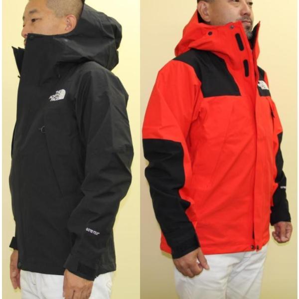 ◆THE NORTH FACE/ノースフェイス/Mountain Jacket/マウンテンジャケット/NP61800|gpstore|02
