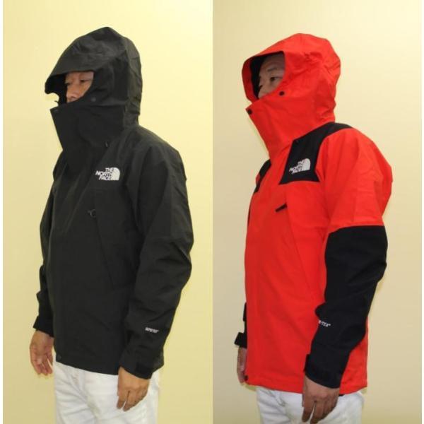 ◆THE NORTH FACE/ノースフェイス/Mountain Jacket/マウンテンジャケット/NP61800|gpstore|03