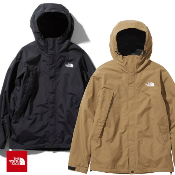 THE NORTH FACE/ザノースフェイス/Scoop Jacket/スクープジャケット/NP61940 NP61630|gpstore