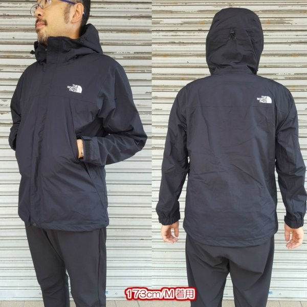 THE NORTH FACE/ザノースフェイス/Scoop Jacket/スクープジャケット/NP61940 NP61630|gpstore|02