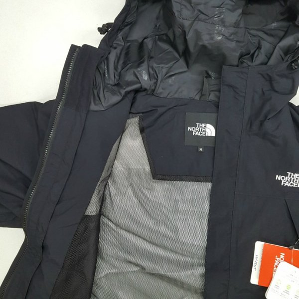 THE NORTH FACE/ザノースフェイス/Scoop Jacket/スクープジャケット/NP61940 NP61630|gpstore|03