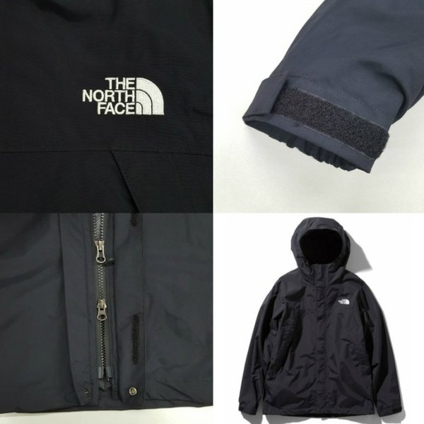THE NORTH FACE/ザノースフェイス/Scoop Jacket/スクープジャケット/NP61940 NP61630|gpstore|10