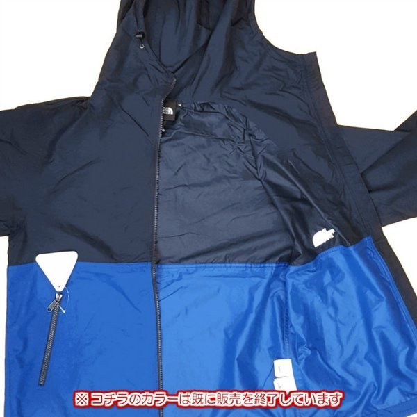 THE NORTH FACE/ザノースフェイス/COMPACT JACKET/コンパクトジャケット/NP71530|gpstore|03