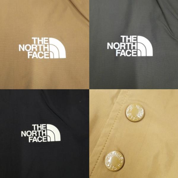 THE NORTH FACE/ザノースフェイス/The Coach Jacket/ザコーチジャケット/NP71930|gpstore|06