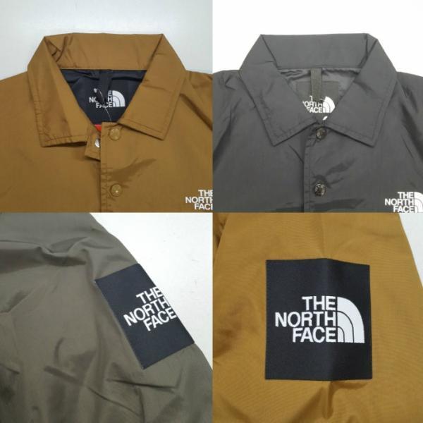 THE NORTH FACE/ザノースフェイス/The Coach Jacket/ザコーチジャケット/NP71930|gpstore|07