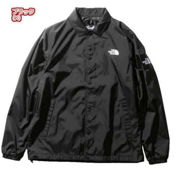 THE NORTH FACE/ザノースフェイス/The Coach Jacket/ザコーチジャケット/NP71930|gpstore|09