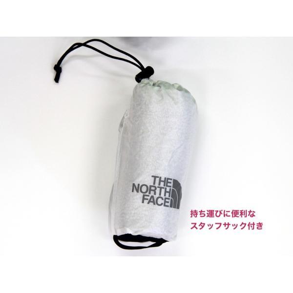 ◆THE NORTH FACE/ザノースフェイス/Ladies Strike Trail Hoodie/ストライクトレイルフーディ(レディース)/NPW11973|gpstore|05