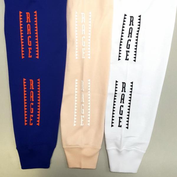 THE NORTH FACE/ザノースフェイス/RAGE LS Box Logo Tee/レイジロングスリーブボックスロゴTシャツ/NT31965|gpstore|04