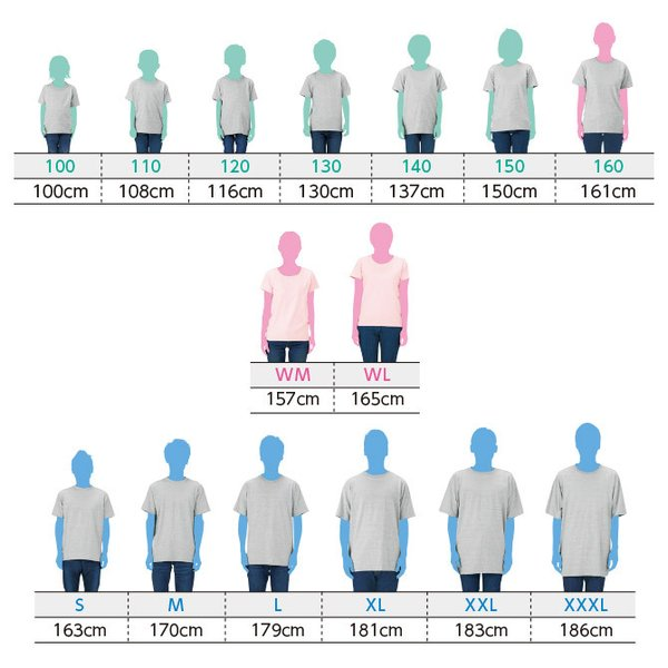 Tシャツ メンズ 半袖 無地 厚手 Printstar プリントスター 5.6オンス ヘビーウェイトTシャツ|grafit|11