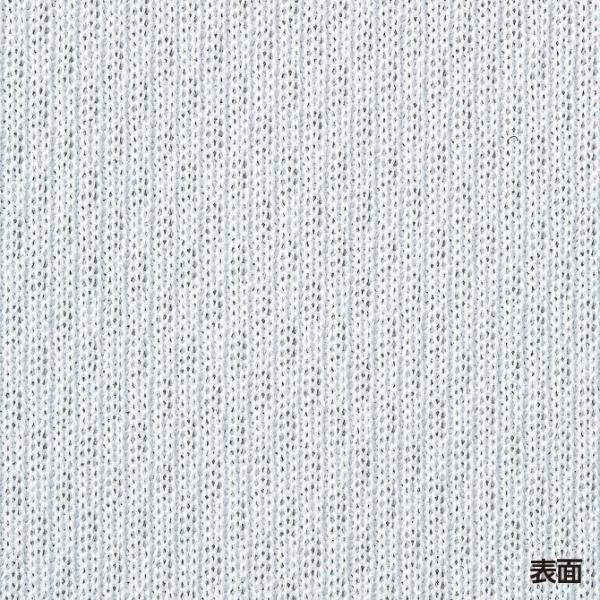 ポロシャツ メンズ 半袖 ボタンダウン 吸汗速乾 ゴルフ スポーツ 無地 glimmer グリマー 4.4オンス ドライボタンダウンポロシャツ(ポケット付き) 00331-ABP|grafit|11