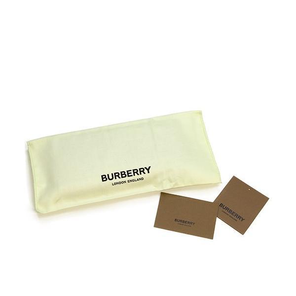 バーバリー 2つ折り長財布(小銭入れ付き) メンズ BURBERRY グレイニーレザー コンチネンタルウォレット ブラック CAVENDISH 8014642 A1189 BLACK|grande-tokyo|08