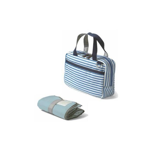 ルートート マミールー コットンテンジク-A(全4柄)マザーズバッグ 人気 おすすめ 軽量 ラッピング無料 送料無料 出産祝