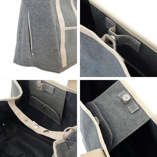 ルートート マミールー コットンテンジク-C(全3柄)マザーズバッグ 人気 おすすめ 軽量 ラッピング無料 送料無料 出産祝